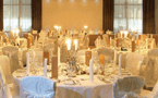 four seasons hotel carlingford civil wedding by edel o'connell